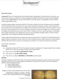 Business Plan Template Real Estate by Reggie Middleton U0027s Boombustblog Displaying Items By Tag Technology