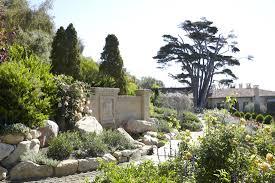 tobey garden garden club of santa barbara
