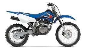 suzuki motocross bike 100 suzuki 125 atv tf125 features suzuki motorcycles