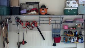 best garage organization system storage u2014 the better garages