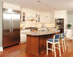 Luxor Kitchen Cabinets P 20b Luxor Website Photo Jpg