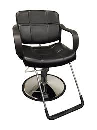 Modern Salon Furniture Wholesale by Amazon Com 20