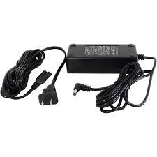 professional video lighting batteries u0026 power b u0026h photo video