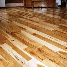 scraped hickory flooring houses flooring picture ideas blogule
