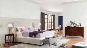 calming paint colors for bedrooms u2013 blackhawk hardware