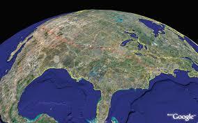 satellite map hd satellite world map hd images free hd ripping live ambear me