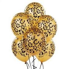leopard print party supplies best 25 leopard print party ideas on cheetah print