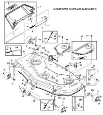 wiring diagrams john deere l120 parts manual john deere 318