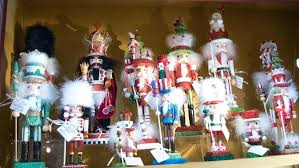 nutcrackers for sale decorative nutcrackers we are nuts about
