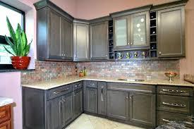 gray cabinet in kitchen u2013 sequimsewingcenter com
