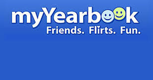 find my yearbook photo myyearbook the abandoned community of battlers your news reporter