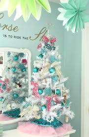 small white christmas tree white christmas tree the white tree white christmas tree