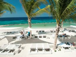 Ich Will Ein Haus Kaufen Immobilien Curacao Kaufen Haus Kaufen Curacao Real Estate Curacao