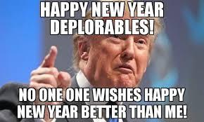 New Years Eve Meme - 2018 happy new year memes