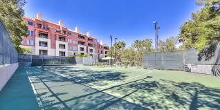 Panorama Towers Floor Plans Meridian Luxury Condos Las Vegas Slide Tennis Jpg 1510790400064