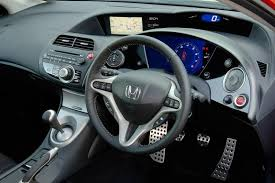 2 2 diesel honda civic honda civic 2006 2010 used car review car review rac drive