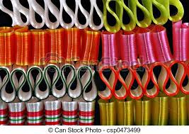 ribbon candy where to buy bright colorful ribbon candy stock photographs search photo clip