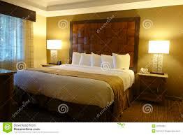 Bedroom Lamps by Bedroom Nightstand Lights