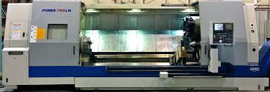 machine shop u2013 hess services inc