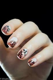 433 best nails images on pinterest make up holiday nails and