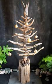 15 best driftwood sculptures and creations images on pinterest