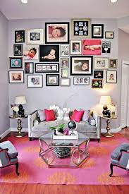 living room grey home decor ideas black and grey living room