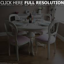 chair used dining room chairs solid teak furniture table set in