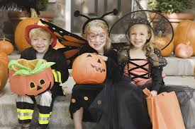 Halloween Quiz For Kids Printable by Quiz What U0027s Your Halloween Safety Knowledge The Allstate Blog