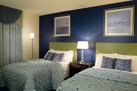 3 bedroom condo myrtle beach sc condo hotel wyndham ocean boulevard myrtle beach sc booking com
