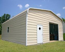 shed style house steel buildings gainesville fl portable carports u0026 aluminum garages