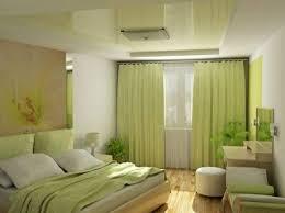 wandfarbe grn schlafzimmer schlafzimmer weiß grau grün cabiralan