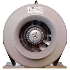 carbon filter fan combo 30 wall flush mount bath fans bathroom exhaust fans the home depot