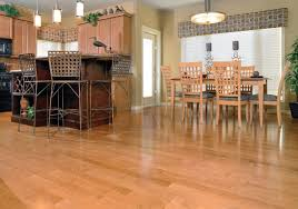 Kitchen Cabinets To Go Kitchen Small L Shaped Kitchen Layout Light Grey Hardwood Floors