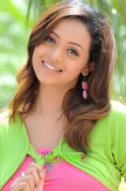 bhavana telugu actress wallpapers actress hd gallery download wallpaper pinterest hd