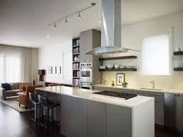 kitchen facelift ideas cheap kitchen makeover ideas desjar interior