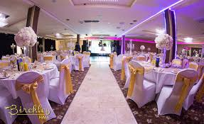 birmingham wedding venue wedding reception venue birmingham