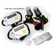 hids lights near me hid lights high intensity discharge l conversion kit with metal