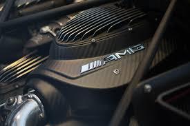 pagani huayra amg engine 7 stunning details of the pagani huayra bc autoguide com news