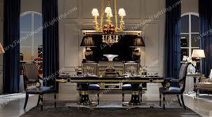 Designer Dining Rooms Designer Dining Room Sets Fair Design Inspiration Designer Dining