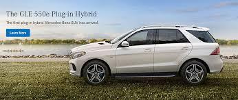 mercedes ads 2016 mercedes benz of midlothian in va new u0026 used cars