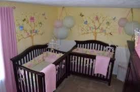 baby bedroom ideas 20 nursery ideas for babies