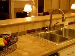 Resurfacing Kitchen Countertops 45 Best Countertops Images On Pinterest Countertops Brother And