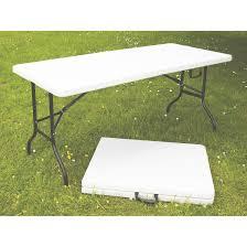 table pliante jardin table jardin pliante resine awesome table de jardin pliante but