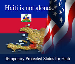 Haitian Flag Day Haiti Again Alone Lawyers Guns U0026 Money