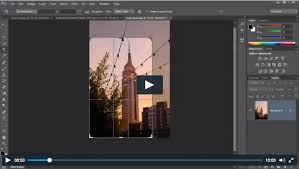 tutorial photoshop cs6 lengkap pdf 30 photoshop cc 2017 tutorials for beginners photographers colorlib