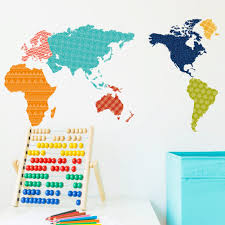 World Map Wall Decal by Online Get Cheap Map Backgrounds Aliexpress Com Alibaba Group