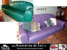entretien d un canapé en cuir produit d entretien canape cuir exemples restauration canapacs