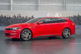 kia optima sportswagon is the best optima u2014and we have a plan to