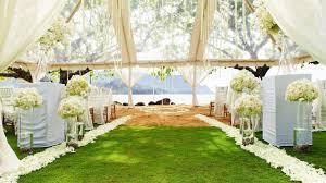 weddings st kauai wedding packages st regis princeville weddings