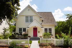 yellow exterior home ideas u0026 design photos houzz